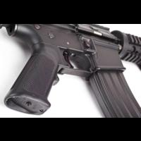 thumb-Next-Gen Sopmod M4 CQB-R - Black-5