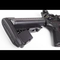 thumb-Next-Gen Sopmod M4 CQB-R - Black-6
