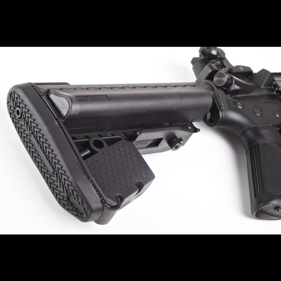 Next-Gen Sopmod M4 CQB-R - Black-6