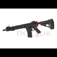thumb-Avalon Saber Carbine-1