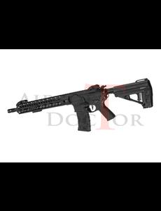 Vega Force Company - VFC  Avalon Saber Carbine