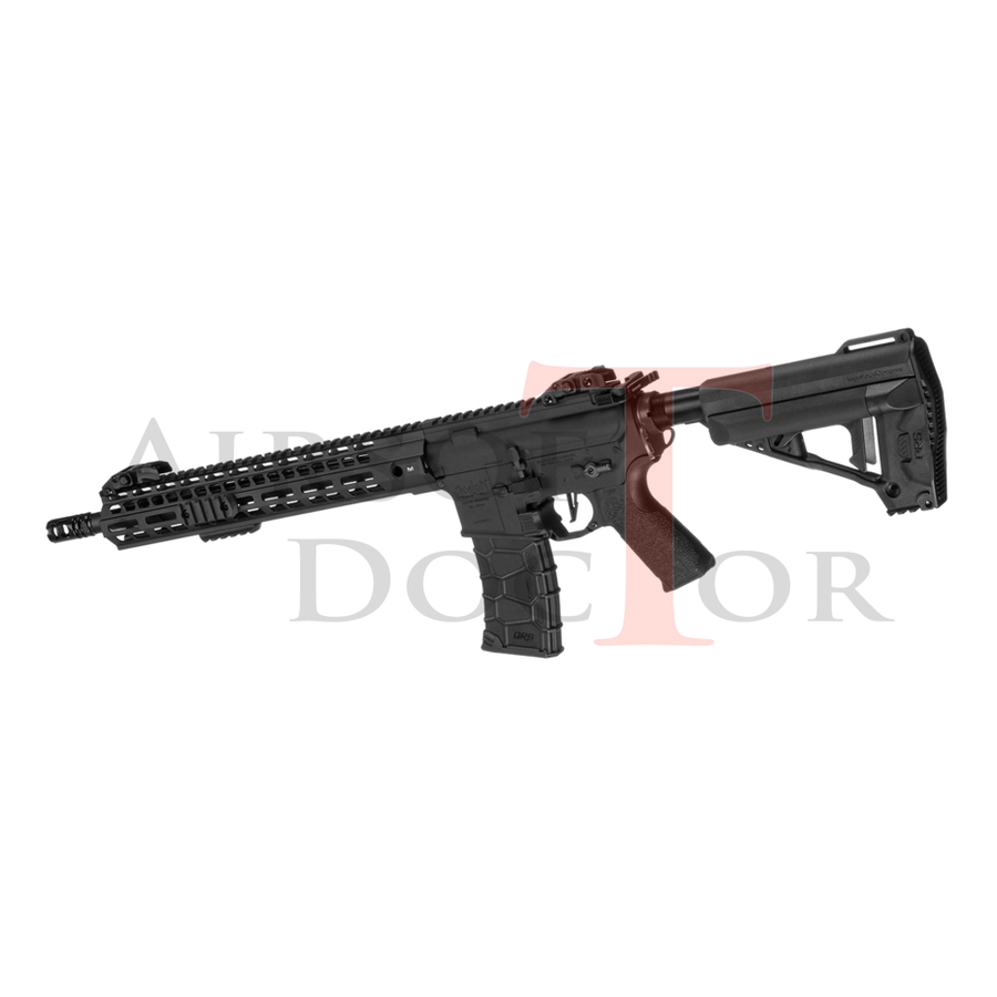 Avalon Saber Carbine-1