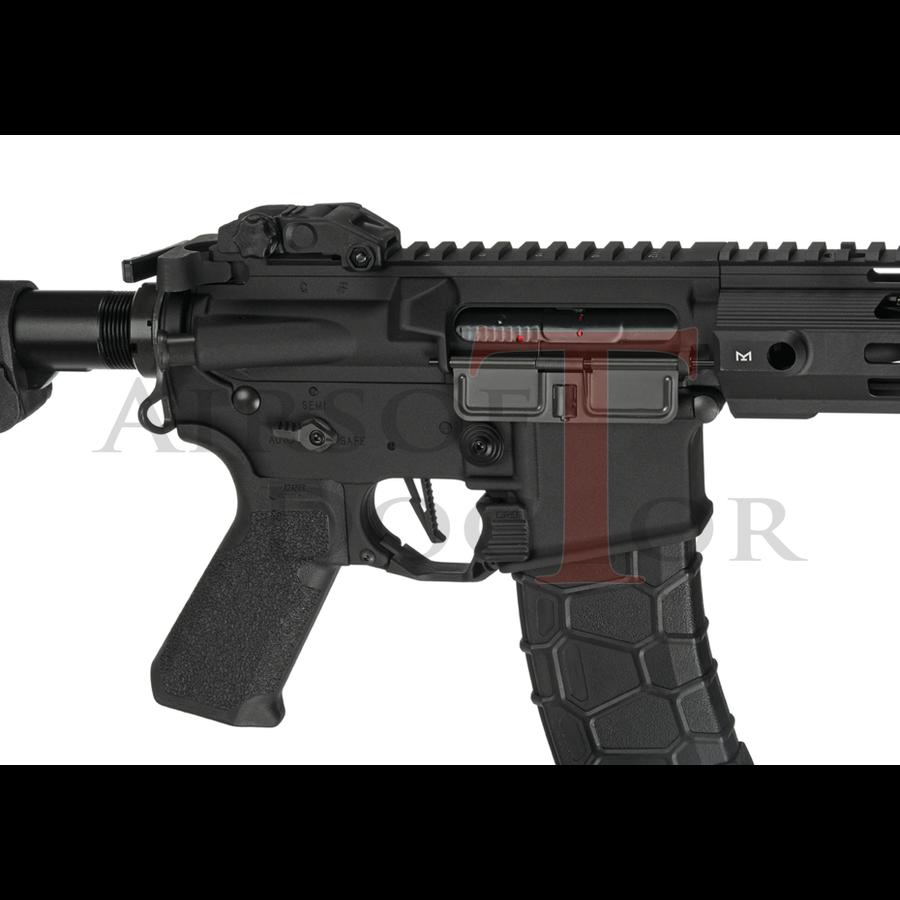 Avalon Saber Carbine-3