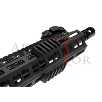 thumb-Avalon Saber Carbine-4