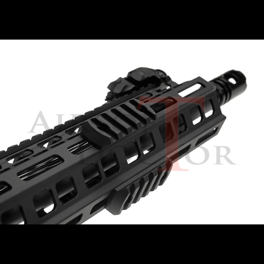 Avalon Saber Carbine-4
