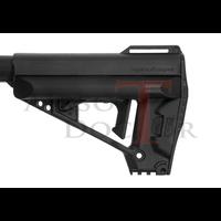 thumb-Avalon Saber Carbine-5