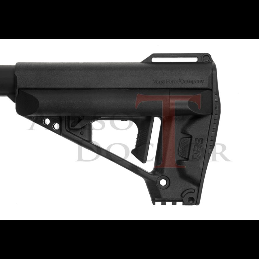 Avalon Saber Carbine-5