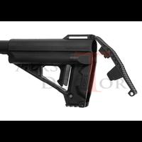 thumb-Avalon Saber Carbine-6