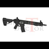 thumb-Avalon Saber Carbine-2