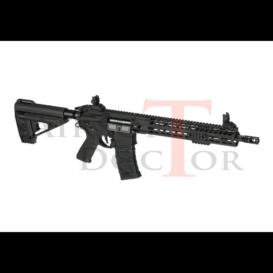 Avalon Saber Carbine-2