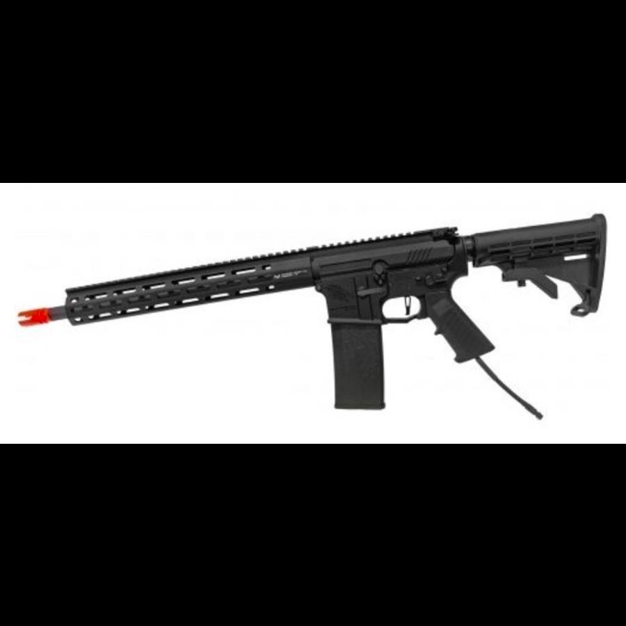 """Modular Training Weapon (MTW) - Inferno Gen2 - 10,5""""-2"""