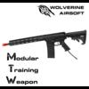 """Wolverine Modular Training Weapon (MTW) - Inferno Gen2 - 10,5"""""""