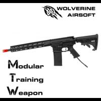 "thumb-Modular Training Weapon (MTW) - Inferno Gen2 - 14,5""-1"