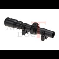 thumb-1-4x24 Tactical Scope-3