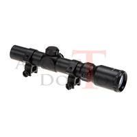 thumb-1-4x24 Tactical Scope-4