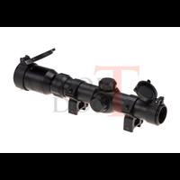 thumb-1-4x24 Tactical Scope-1