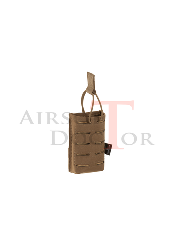 Invader Gear 5.56 Single Direct Action Gen II Mag Pouch - Tan