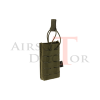 thumb-5.56 Single Direct Action Gen II Mag Pouch - OD-1