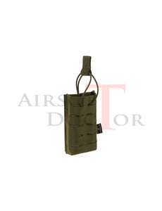 Invader Gear 5.56 Single Direct Action Gen II Mag Pouch - OD