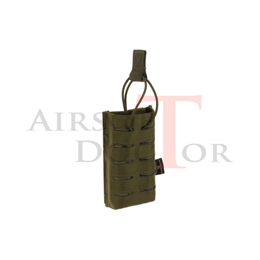 5.56 Single Direct Action Gen II Mag Pouch - OD-1