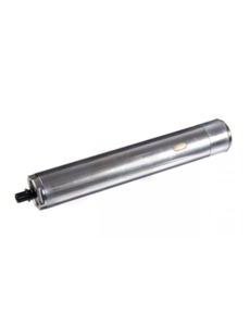 Systema Steel Cylinder Unit M130 for M4 PTW