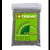 Xtreme Precision Bio BB 0.23Gr - Multibox 40x