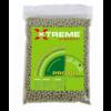 Xtreme Precision Bio BB 0.25Gr - Multibox 40x