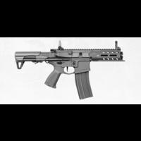 thumb-ARP 556 - Grey-2