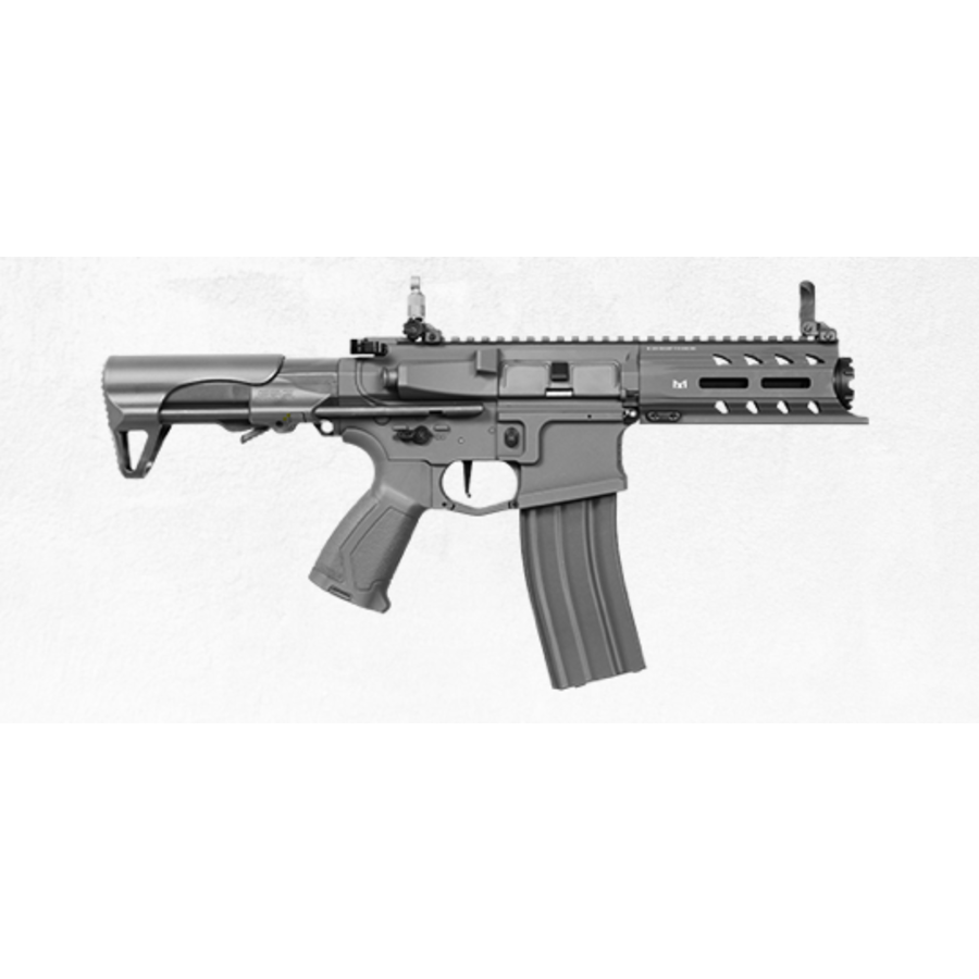 ARP 556 - Grey-2