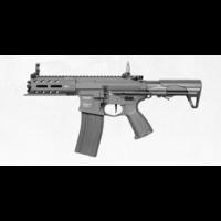 thumb-ARP 556 - Grey-1