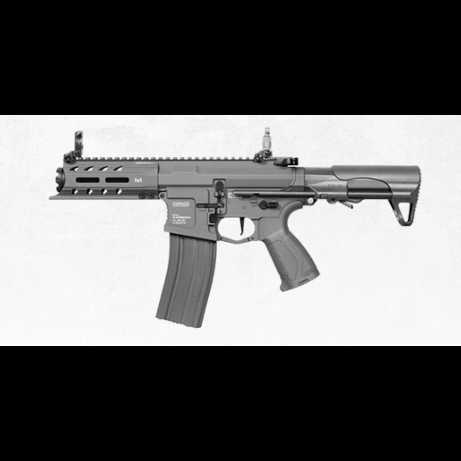 ARP 556 - Grey-1