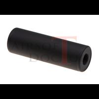 thumb-100x32mm Smooth Silencer-1