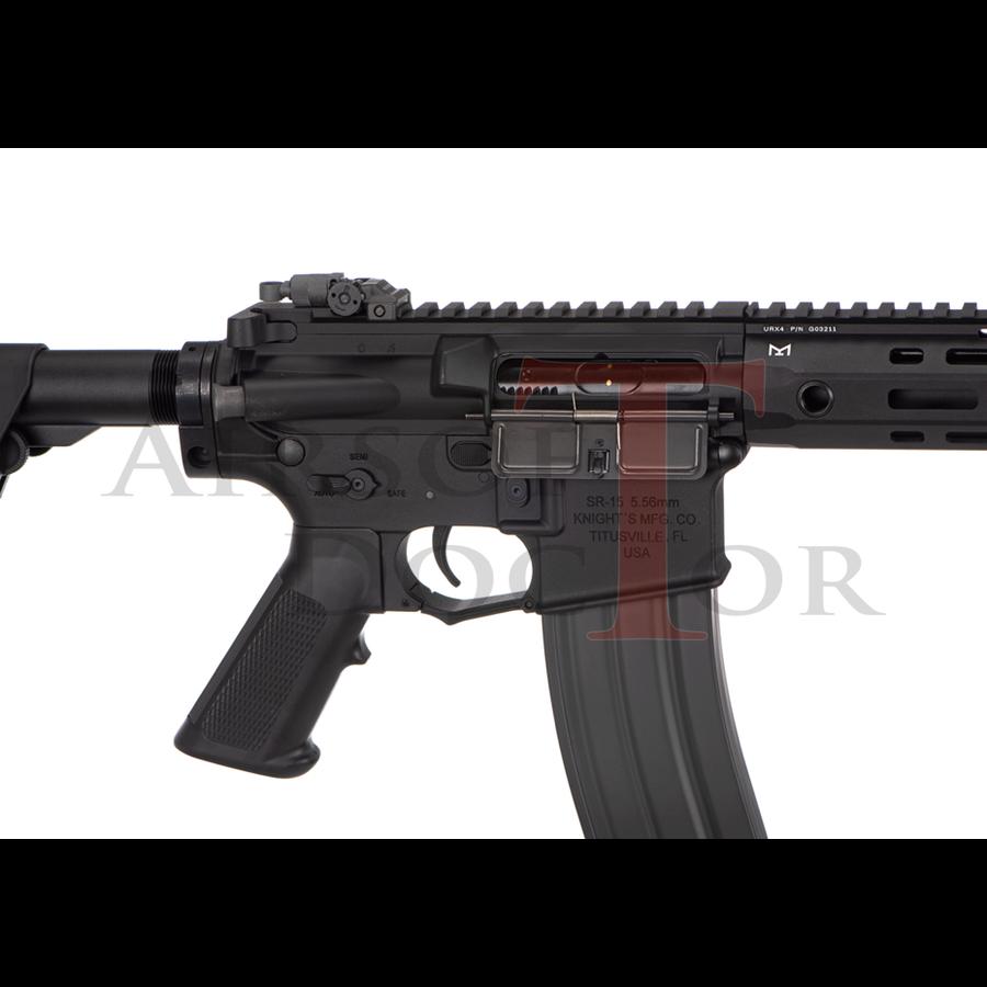 Knight's Armament SR15 E3 MOD2 Carbine M-LOK-3