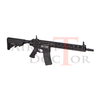 thumb-Knight's Armament SR15 E3 MOD2 Carbine M-LOK-2