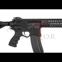 thumb-Seekins Precision AR15 SBR8-3