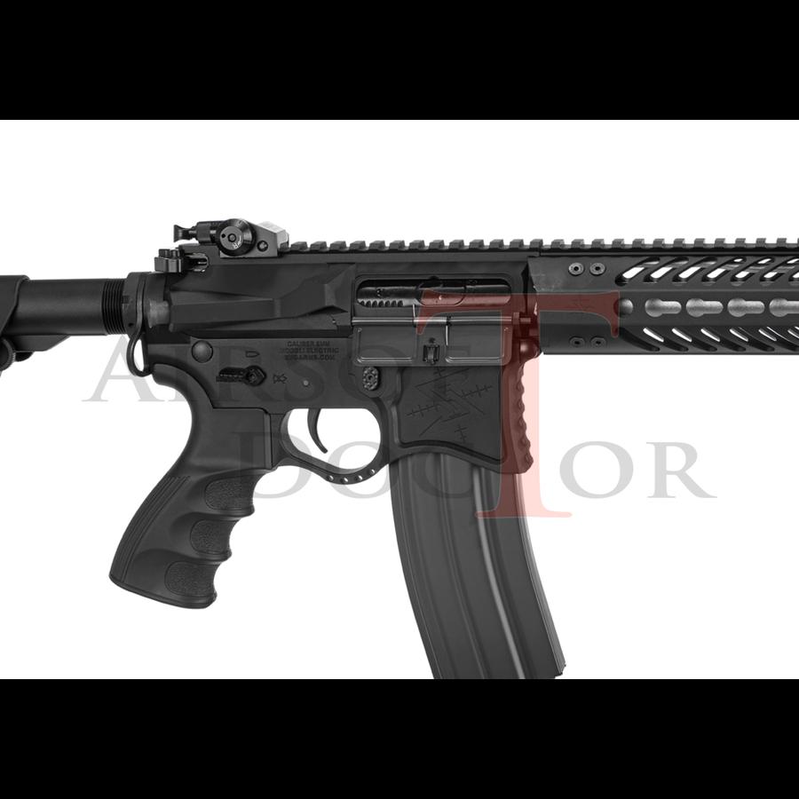 Seekins Precision AR15 SBR8-3