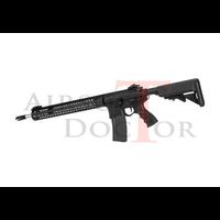 thumb-Seekins Precision AR15 SBR8-1