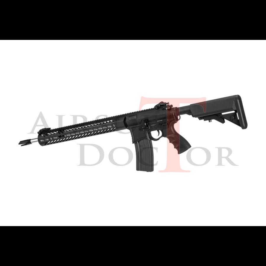 Seekins Precision AR15 SBR8-1
