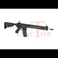 thumb-Seekins Precision AR15 SBR8-2