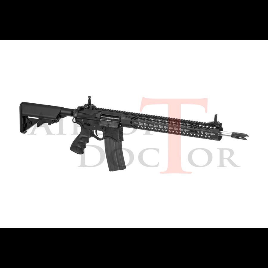 Seekins Precision AR15 SBR8-2