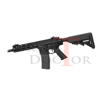 thumb-Knight's Armament SR30 M-LOK-1