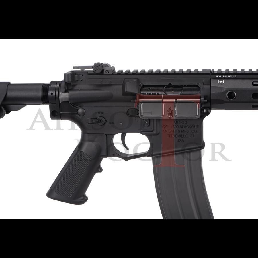 Knight's Armament SR30 M-LOK-3