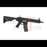 thumb-Knight's Armament SR30 M-LOK-2