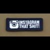 Patch - Instagram