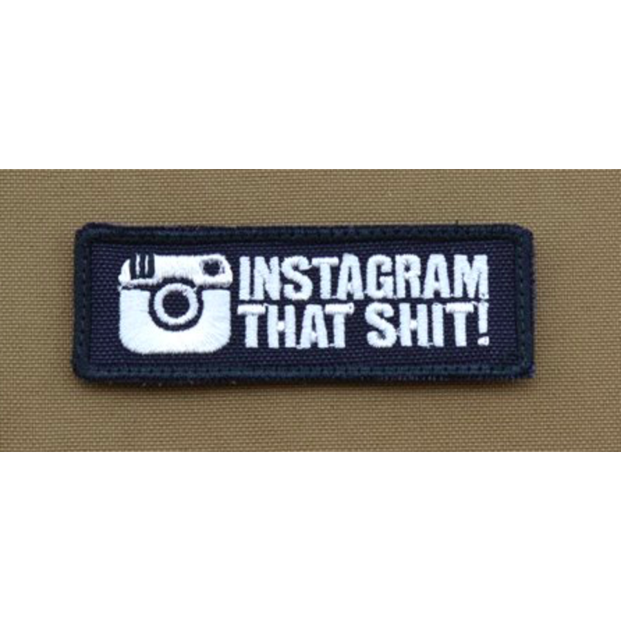 Patch - Instagram-1