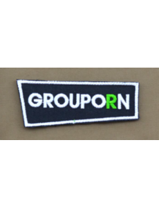 Patch - Grouporn