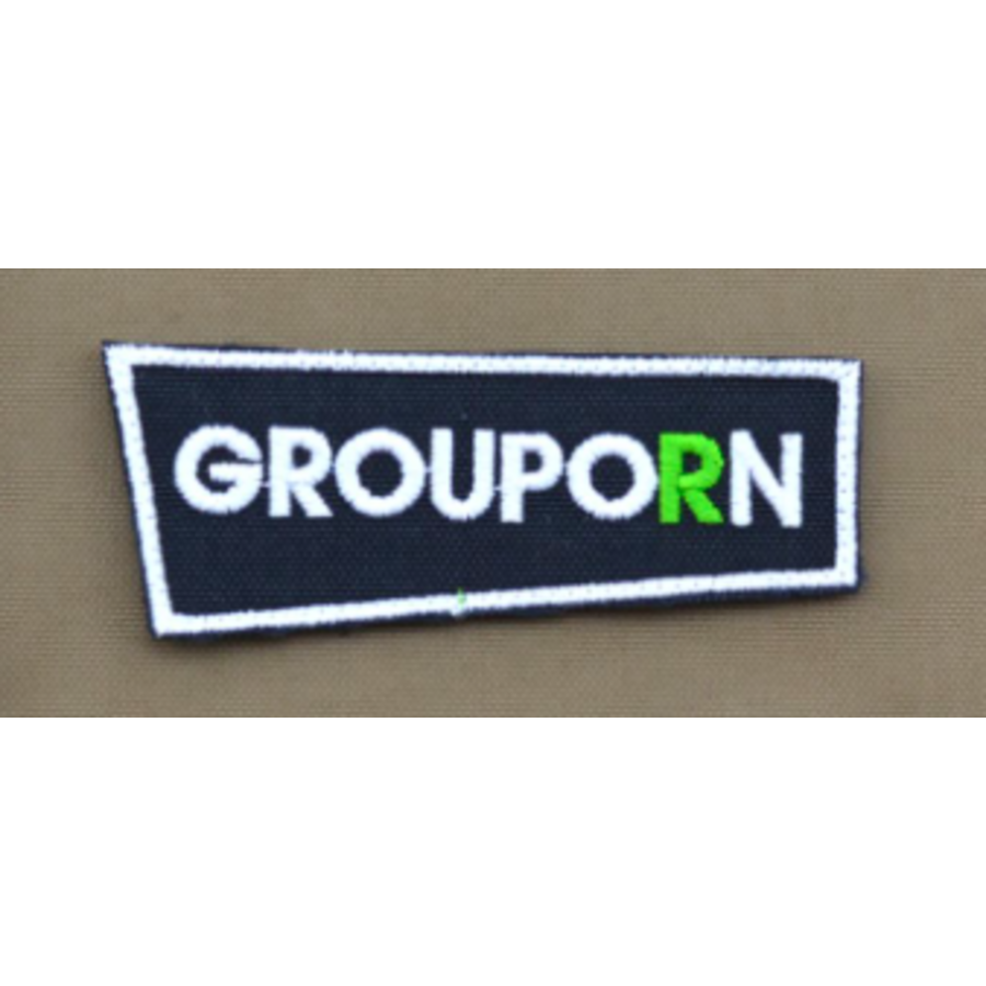 Patch - Grouporn-1