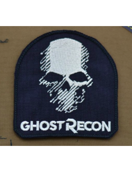 Patch - Ghost Recon