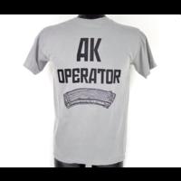 thumb-AK Operator-2