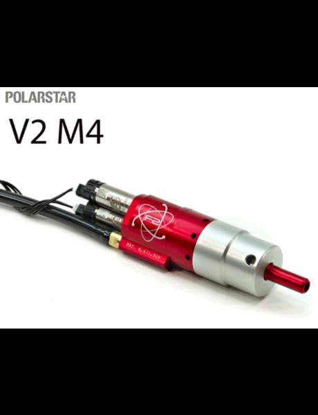 Polarstar F2 V2 Conversion Kit - M4/M16
